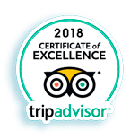 Best Excursions Gran Canaria for Tripadvisor