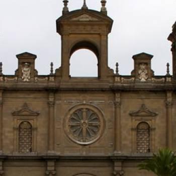 Ausflug Las Palmas Shopping